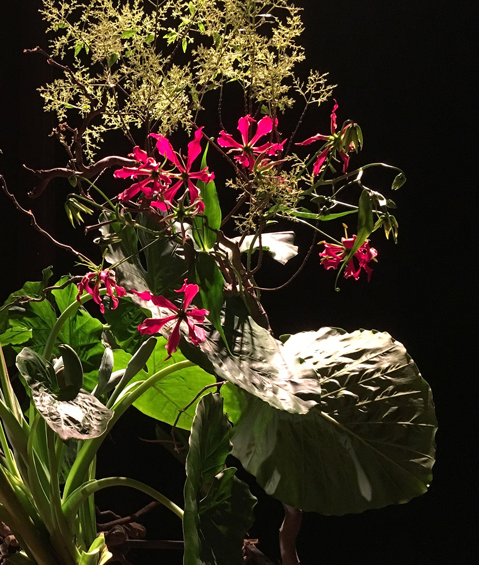 service-floral